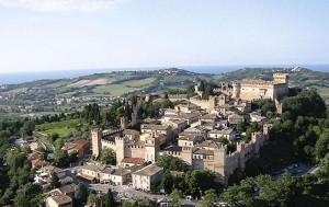 Marches, Italy - photo courtesy of InItalyToday.com