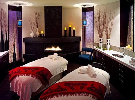 ARIA Resort amp Casino  5859 Photos amp 4061 Reviews  Hotels