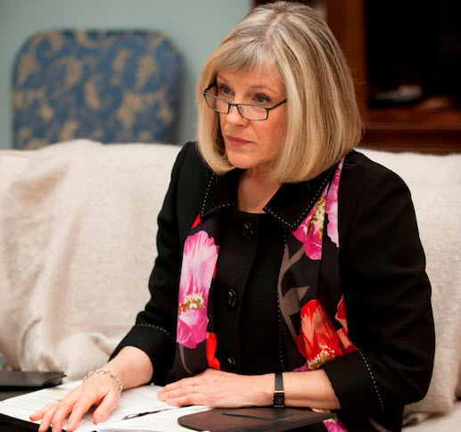 mimi kennedy larry dilgmimi kennedy facebook, mimi kennedy, mimi kennedy twitter, mimi kennedy movies and tv shows, mimi kennedy and tom cruise, mimi kennedy mom, mimi kennedy net worth, mimi kennedy biography, mimi kennedy leaving mom, mimi kennedy feet, mimi kennedy grey's anatomy, mimi kennedy bernie sanders, mimi kennedy larry dilg, mimi kennedy mistress, mimi kennedy instagram