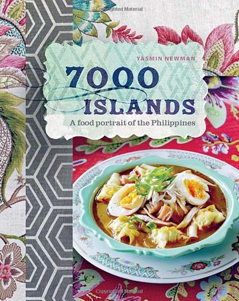 7000-islands