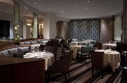 701 Restaurant Dining